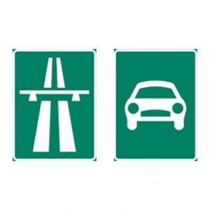 INFRASTRUKTUR | Underhållsbehov och klimatmål i fokus i Trafikverkets inriktningsunderlag