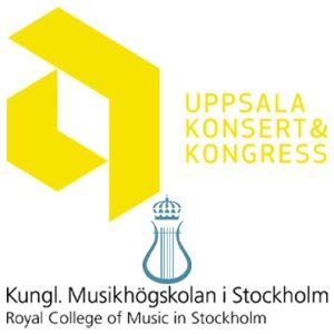 Kungliga Musikhögskolans studenter gör examensprojekt på UKK