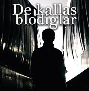 """UMLN:s reportage om """"blodiglar"""" – nu skriver SvD om Uppsalafallet"""