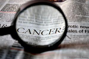 CANCER | Miljonanslag till PET-forskning om tarmcancer