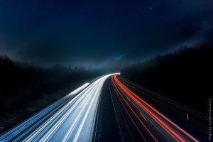 TRAFIK | Planera en säker resa över helgerna