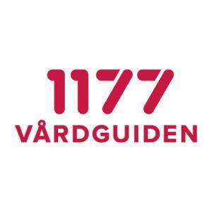 Telefontjänsten 1177 blir digital
