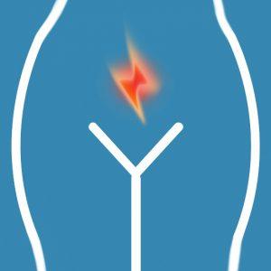 KVINNA | Region Uppsala får nationellt ansvar för avancerad endometriosvård
