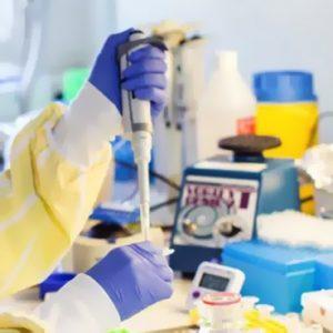 Rutinmässiga genanalyser ger träffsäkrare behandling vid bröstcancer