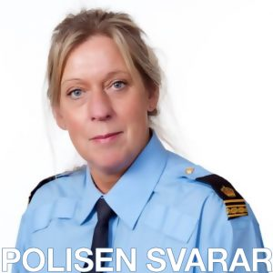 """SD får sitt """"krismöte"""" med Uppsalapolisen"""