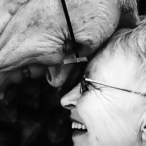 NY RAPPORT: Ensamhet bidrar till sämre hälsa hos äldre