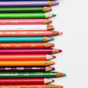 UTBILDNING | Hermods startar Barn och fritidsutbildning i Stockholm
