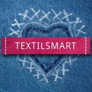 Kampanjen Textilsmart ska inspirera konsumenter till mer hållbara val