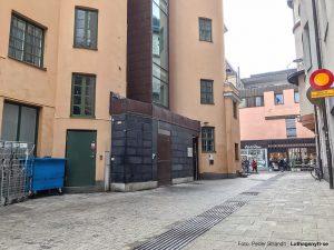 UPPSALA | Tiotusen Uppsalabor får ge sin bild av trygghet