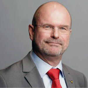 Region Uppsala inför beredskapslager