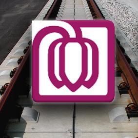 Region Uppsala: Konsulter för spårvagnsdepå upphandlas
