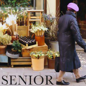 Uppsala kommun anpassar dagverksamhet för att skydda äldre