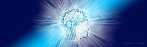 F&V | Högre blodtryck på natten än dagen ökar risken för Alzheimers