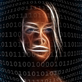 Mycket forskning men begränsad användning av AI i hälso- och sjukvården