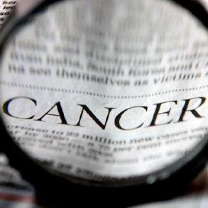 LYSSNA | Ett poddavsnitt om hur corona påverkar cancerpatienter