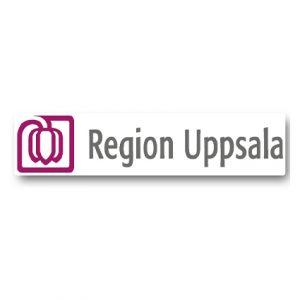 COVID-19 | Läget i Region Uppsala