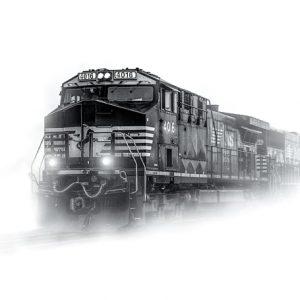 I dag kan tågresan kan bli årets julklapp 2019