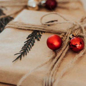 WWF delar med sig av sina smarta julklappstips