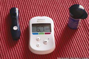 MEDICIN | Färre komplikationer vid typ 2-diabetes – fokus för ny behandlingsstudie