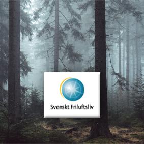 Svenskt Friluftsliv: Norden har äntligen fått en gemensam plattform för friluftsliv