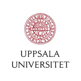 NY FORKNINGSMILJÖ | Anders Wiklöf stödjer hjärtforskning vid Uppsala universitet
