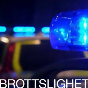 REFLEKTION | Ännu en skjutning i Stenhagen