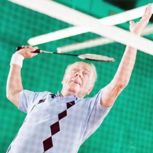 Uppsala kommun satsar på fysisk aktivitet för äldre