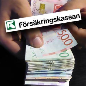 Myndigheter fördjupar samarbete mot missbruk av välfärdssystemen