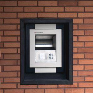 Minskad kontanthantering skapar ojämlikhet enligt ny rapport