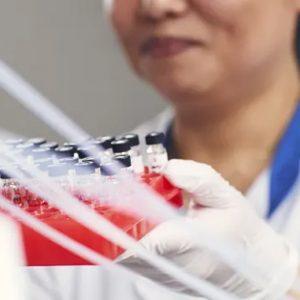UAS: Immunterapi prövas mot psykisk sjukdom