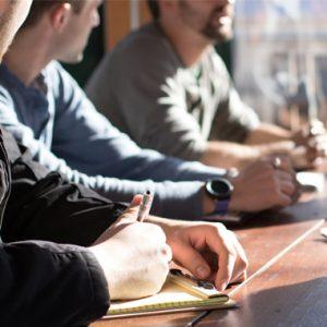 Uppsala dubbelt prisad som innovationskommun