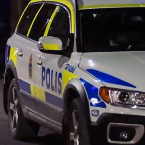 Ny samverkansöverenskommelse mellan polisen och Uppsala kommun