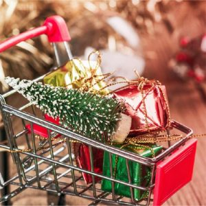 Svensk Handel: Julhandeln väntas skapa 15 000 extra jobb