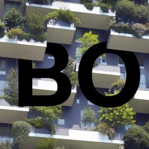 """EFN: Bostadsformen """"byggemenskaper"""" är på frammarsch"""