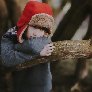 Psykisk ohälsa och familjekonflikter vanliga teman hos Bris – även julen 2019