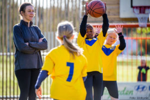 IDROTT • PANDEMIN | Fortsatt stopp för idrottstävlingar för barn i Uppsala län