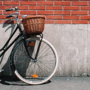 Uk: Största cykelinvesteringarna görs i Uppsala