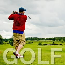 IDROTT | Uppsala värdstad för flera viktiga golfevenemang de kommande fem åren