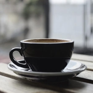 Uppdaterade råd om koffein för gravida