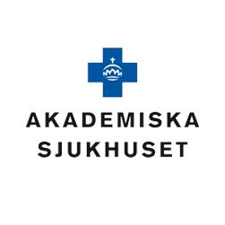 SVERIGE | Akademiska vill skapa nationell samsyn kring forskningssjuksköterskors roll och kompetens