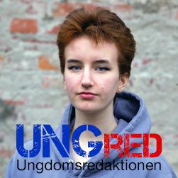 Vill du vara med i UMLN:s nya ungdomsredaktion?