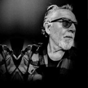 LiVE! | Ulf Lundell tar sommarturnén till Furuviksparken den 17 juli