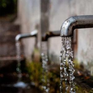 Efsas kommer med ny bedömning ang. PFAS – Poly- och perfluorerade alkylsubstanser i dricksvatten