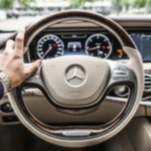 Riksförbundet M Sverige: Vill se strängare straff för rattfylleri