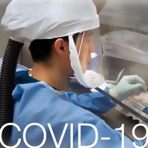 OBS! | Läkemedelsverket förbjuder ytterligare ett självtest för covid-19