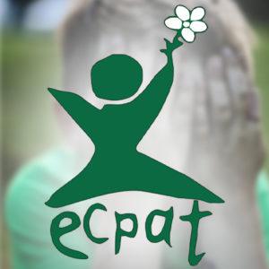 BARN | ECPAT Sverige öppnar upp särskild stödlinje för barn och unga om sexuella övergrepp