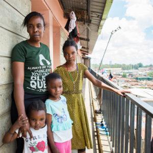 VÄRLDEN | Coronakrisen slår hårt mot utsatta i utvecklingsländer