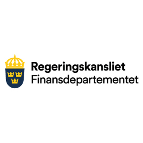 FINANSDEPARTEMENTET | Krispaket för svenska företag och jobb – UMLN – Uppsalamagasinet Luthagsnytt