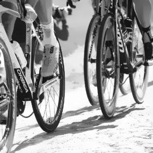 CYKEL | Upsala Cykelklubb får 300 000 i jämställdhetsbidrag