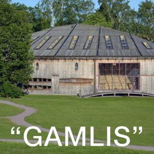 TURISM | Regional satsning på Gamla Uppsala som besöksmål